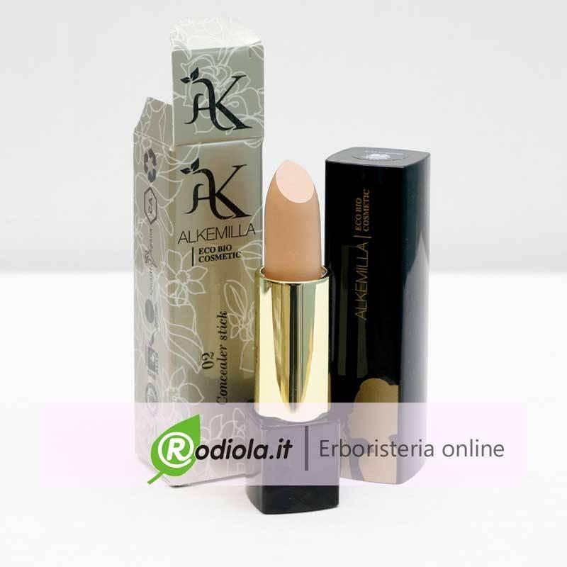 Correttore 02 | Alkemilla eco bio cosmetic