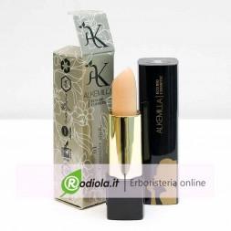 Correttore 01 | Alkemilla eco bio cosmetic