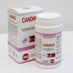 candikos capsule
