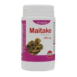 Maitake 60 capsule | Kos