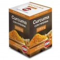 Curcuma forte 1000 mg 30 compresse | Kos
