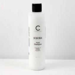Nutri Shampoo Jojoba Karitè 250ml