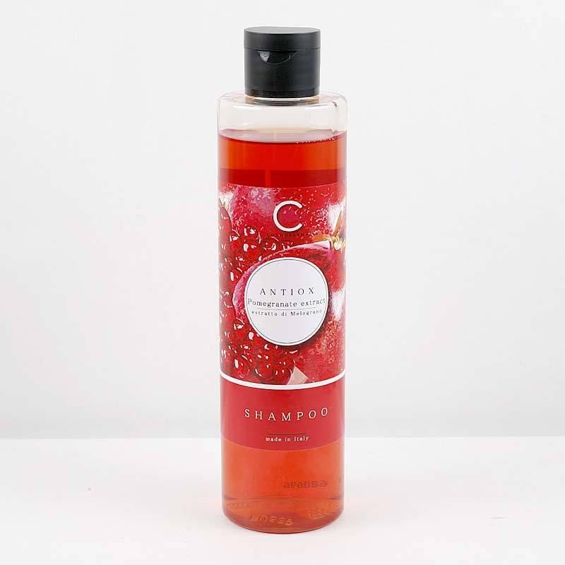 Shampoo Melograno - AntiOx