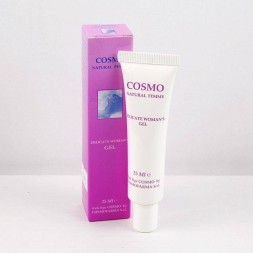 Cosmo Natural Femme 25ml
