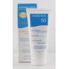 Cosmo Sun 50 - Crema Solare