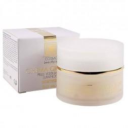 Cosmo Crema Giorno - 50ml - Per pelli visibilmente luminose