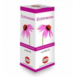 Echinacea S.I 100ml
