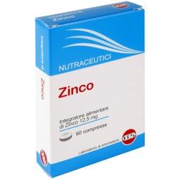 Kos - Zinco 40cpr