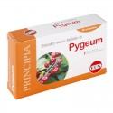 Pygeum kos 60 compresse