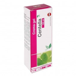 Centella crema-gel 100 ml