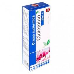 Ciclamino_cream_65_ml.