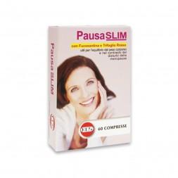 Kos - Pausa Slim