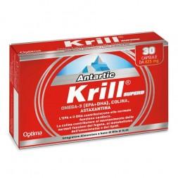 MgK aspartato 40 compresse KOS