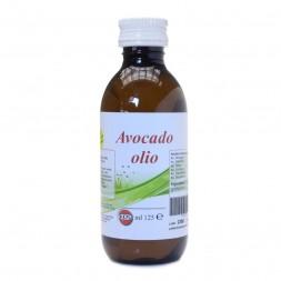 Avocado Olio Purissimo 125ml