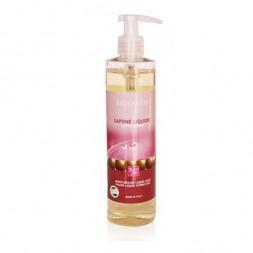 BioEarth - Sapone liquido idratante 300ml