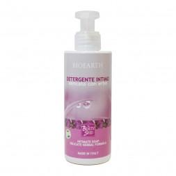 BioEarth - Detergente intimo 200ml