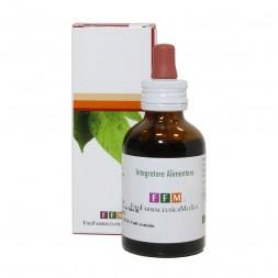 Withania sol. idroalcolica 50ml