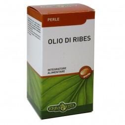 Olio di Ribes 60prl - Erbavita