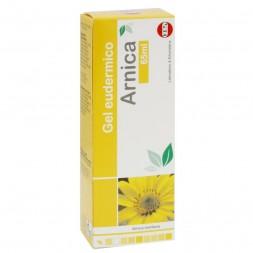 Kos - Arnica gel 65 ml