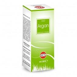 Kos - Olio di ARGAN 50ml