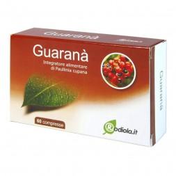 Guaranà E.S. 60 tav