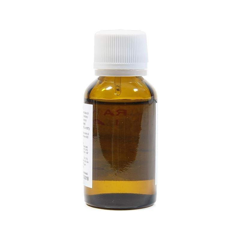 Finocchio olio essenziale 20ml