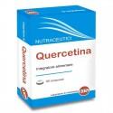 KOS - Quercetina 60 compresse