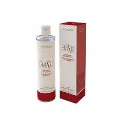 Shampoo rinforzante Hair - Bioearth