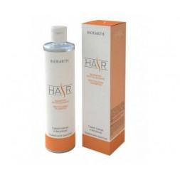 Shampoo Rivitalizzante Hair - Bioearth