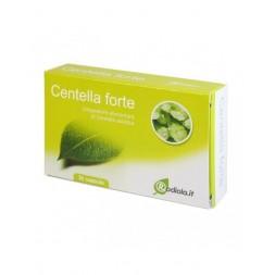 Centella E.S conc. 20% 30 caps