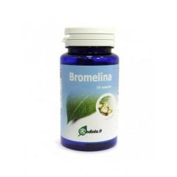 Bromelina da Ananas - per cellulite
