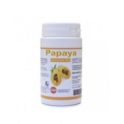 Papaia fermentata 50gr