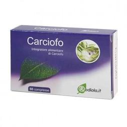Carciofo E.S. 60 cpr