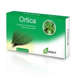 Ortica 60 compresse