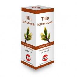 Tilia Tomentosa M.G. - Kos - ml 100
