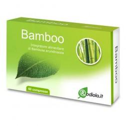 Bamboo e.s 60 tav.