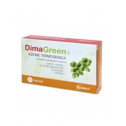 DimaGreen 30 capsule