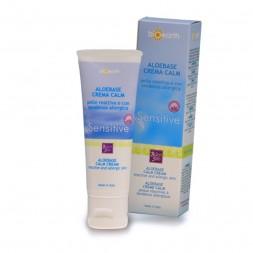 Bioearth - Crema Calm 50ml