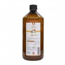 Kos - Olio di Cocco 1000ml