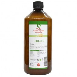 Kos - Olio di germe di grano cosm.1000ml