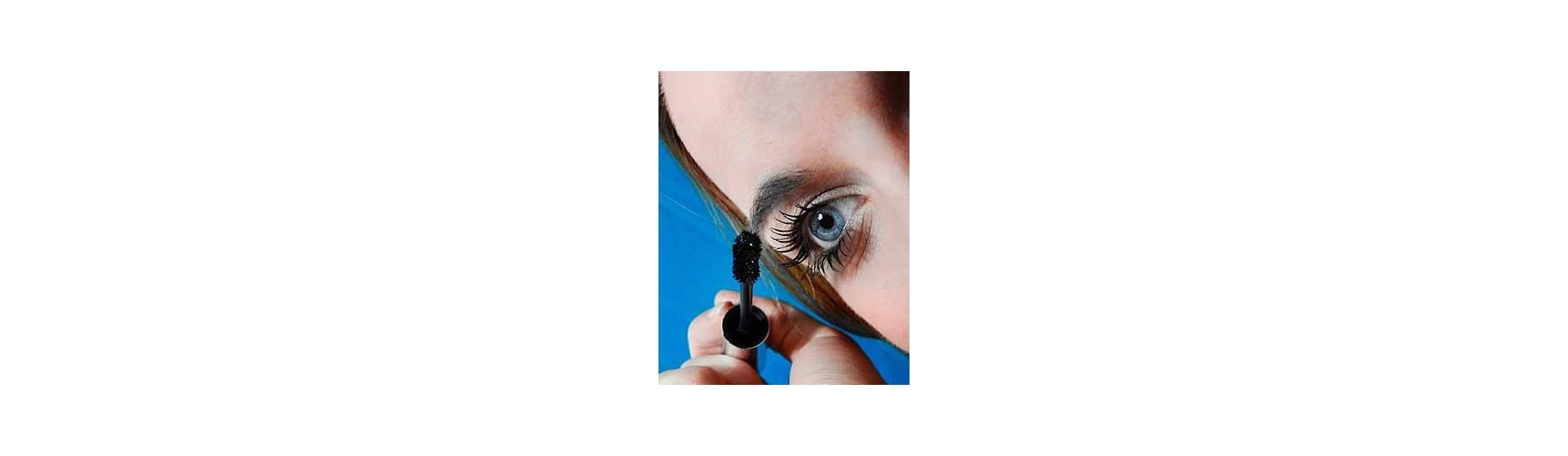 Prodotti naturali per il make-Up - Da Alkemilla eco bio cosmetic