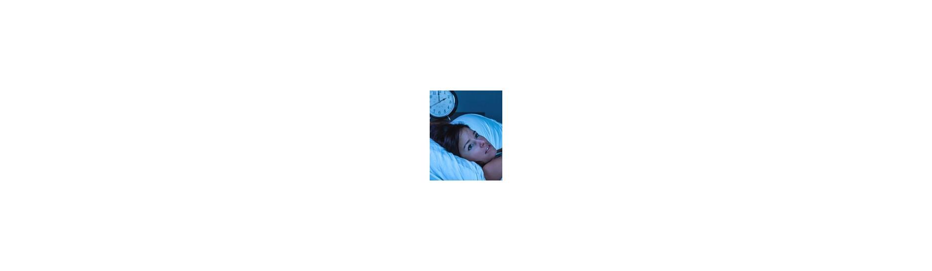 Rimedi Naturali Per Dormire: Prodotti Contro L'Insonnia