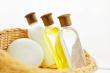Cos' è l'aromaterapia