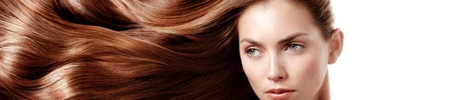 olio jojoba capelli