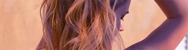 capelli miglio serenoa