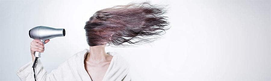perdita capelli rimedi naturali