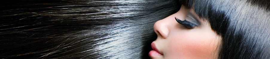 contrastare caduta capelli