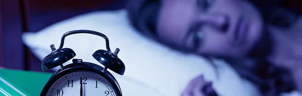 rimedi e gocce per dormire bene