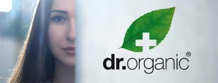Dr organi a sconto erboristeria