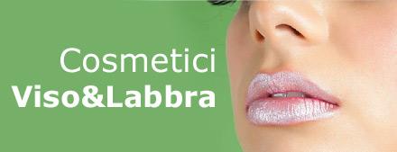 erboristeria online cosmetici labbra